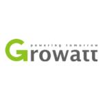 Growatt-1111111111111111111111111