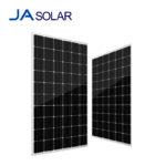JA-high-efficiency-PERC-solar-panel-300w