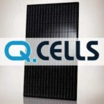 Qcells-Qpeak-Blk-235-2 111111111111111111