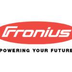 fronius_logo1