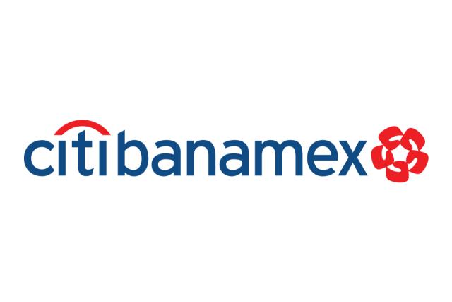 myfastopinion-myfopinion-banamex-logo-new-citibanamex-1